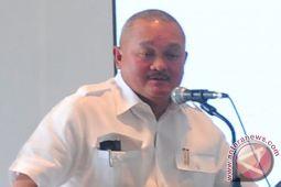 Gubernur Sumsel janji jalan rusak segera diperbaiki