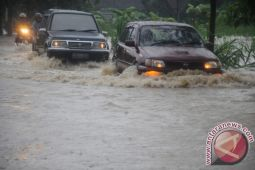 Siklon tropis Dahlia muncul di Samudra Hindia