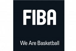 Indonesia masuk tahap akhir pencalonan tuan rumah Piala Dunia FIBA