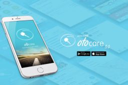 Garda Mobil OTOCARE V3.0, klaim #makingampang di era digital