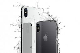Reputasi Apple di AS melorot drastis