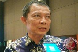 Bangka Belitung Terus Genjot Sektor Pariwisata