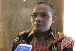 Direktorat Jenderal Pajak Kalbar bentuk Tax Center