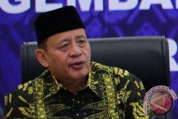 Banten-DKI-Jabar siap perkuat kerja sama BKSP Jabodetabekjur