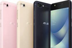 Sambut Harbolnas, Asus luncurkan Zenfone 4 Selfie Lite