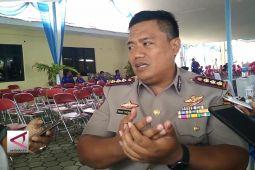 Polair Polda Banteng: Libatkan Masyarakat Dalam Jaga Keamanan