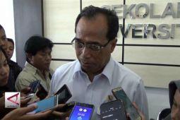 Menhub Akan Rangkul Warga Yang Menolak Bandara Yogyakarta