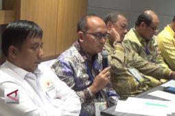 Rapimnas Kadin Fokus Pembangunan Daerah dan SDM