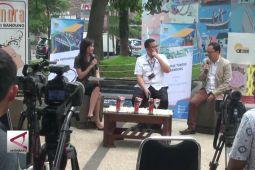 Pilwakot Bandung Ditargetkan Raih Partisipasi 70%