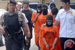 Ungkap Kasus Pembunuhan Berencana