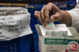 Pasokan Vaksin Untuk Difteri