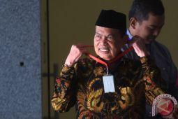 KPK akan periksa sekda Kota Mojokerto terkait suap