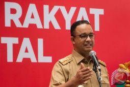 DKI Jakarta luncurkan sistem Jakarta Satu
