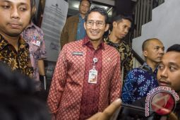 DKI akan bangun TOD di Kampung Rambutan
