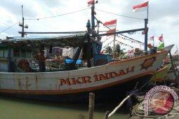 Arad jadi penyelamat dapur nelayan miskin