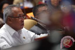 Menteri Basuki: BP Tapera dipertimbangkan untuk sewa rumah