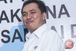 BBM satu harga ditargetkan 73 titik di seluruh Indonesia