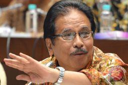 Kementerian ATR/BPN serahkan 5.000 sertipikat di Jaksel