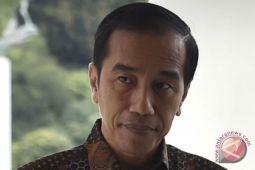 Kemarin, Presiden beli motor modifikasi anak bangsa hingga wakil Indonesia di final Malaysia Master