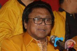 Prahara Hanura, OSO adukan tiga kader kubu Daryatmo ke polisi