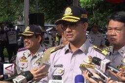Gubernur Tunggu Hasil Audit Gedung BEI