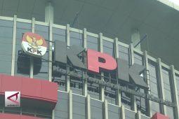Rekomendasi Hak Angket Tak Singgung Revisi UU KPK