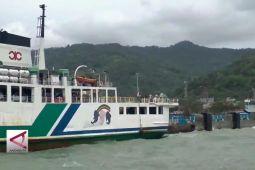 DPR Akan Kaji Ulang Kapal Besar Rute Merak -Bakauheuni