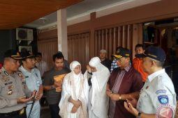 Jasa Raharja jamin korban kecelakaan Speedboat Anugrah Express
