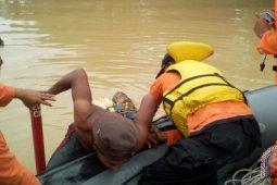 Enam desa dilanda banjir di Aceh Tamiang