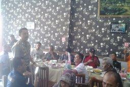 Polres Aceh Tamiang harus bersinergi dengan wartawan