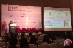 InternetRetailing Expo Indonesia 2018 kembali digelar