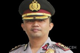 Polres selidiki kasus SPPD DPRK Aceh Tamiang