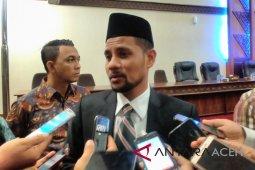 Parlementaria - Anggota DPRA minta Pemerintah Aceh inventarisasi HGU
