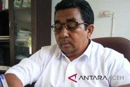 Aceh Tamiang genjot produksi gabah