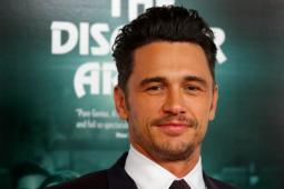 Dijagokan, James Franco tidak dapat nominasi Oscar