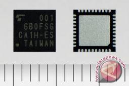 Toshiba luncurkan IC terbaru yang kompatibel dengan Bluetooth 5.0