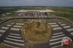 PT BIJB - Angkasa Pura pengelola bandara kertajati