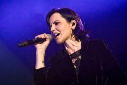 Lagu 'Zombie' versi Bad Wolves raih penghargaan platinum
