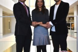 """Wedge Holdings sepakati lisensi sistem permainan """"HAIKYU!! VOLLEYBALL CARD GAME!!"""" di Asia Tenggara"""