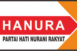 Jelang Pilkada 2020, Hanura Bangka Selatan