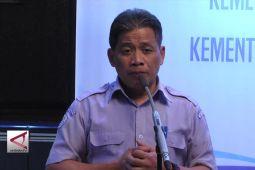 KKP ingin sebaran informasi positif sampai ke publik
