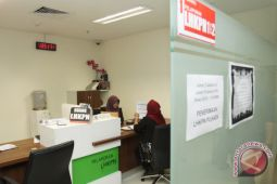 KPK ingatkan anggota DPRD Riau serahkan LHKPN