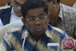 Seluruh lokalisasi prostitusi di Indonesia bakal ditutup, tinggal 43 lagi