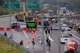 Perekonomian Puncak-Cianjur kembali menggeliat