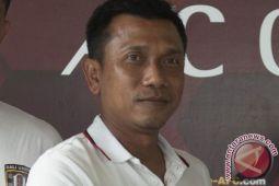 Lawan Persib Bandung di kandang, Bali United berharap menang
