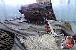 Penuntasan Tapal Batas Wondama-Manokwari Selatan Diserahkan ke Pemprov
