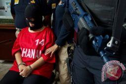 Enam negara Asia rancang strategi perangi narkoba