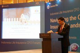 Asuransi kanker pertama di Indonesia tengah dikembangkan