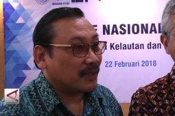 BSN bantu urus SNI bagi UMKM perikanan