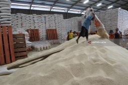 TPID Kota Madiun diminta waspadai kenaikan harga beras